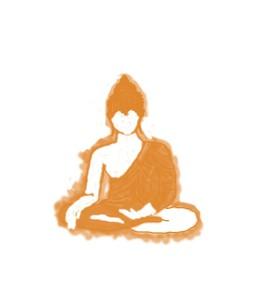 logo tibet